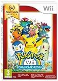 Pokèpark: Pikachu's Adventure