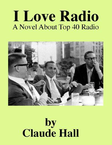 I Love Radio (English Edition)