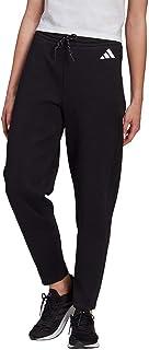 adidas GL9475 W ST Pant Sport Trousers Womens Black S