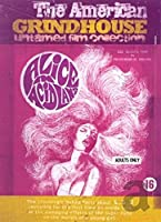 Alice In Acidland [DVD] [Import]