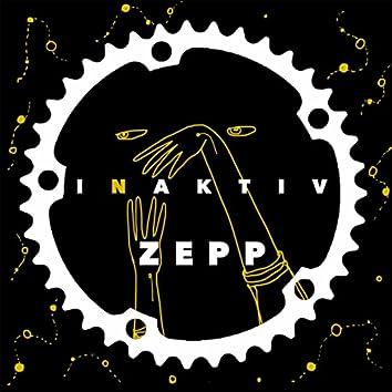 Zepp EP