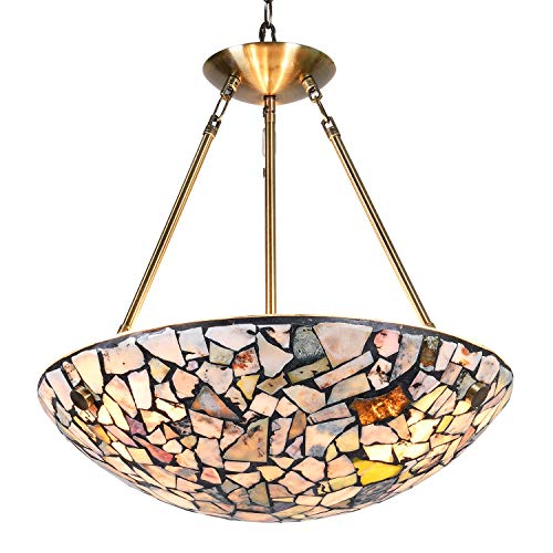 Warehouse Of Tiffany Home Lighting And Lamps South Africa Buy Warehouse Of Tiffany Home Lighting And Lamps Online Wantitall
