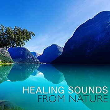 Healing Sounds from Nature