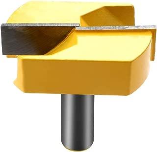 Best dish cutter router bit Reviews