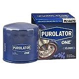 Purolator PL14670 PurolatorONE Advanced Engine Protection Spin On Oil Filter