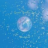 Sound Bubble Spa