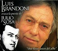 Evoca La Poesia De Julio Sosa