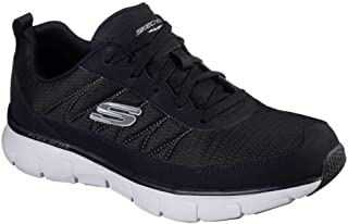 Skechers Mens 52584 Synergy 3.0