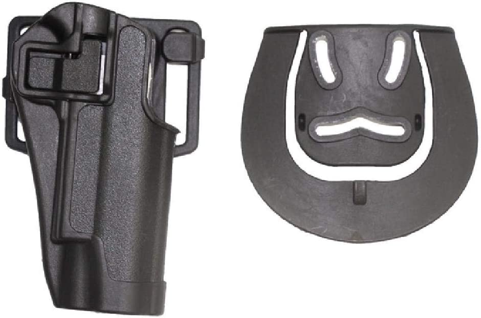1911 Holster cheap Tactical Hunting Airsoft Fort Worth Mall Paintball Hols Gun