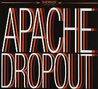 APACHE DROPOUT