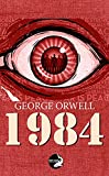 1984 (English Edition)...