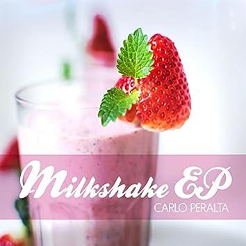 Milkshake EP
