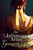 An Infamous Army (English Edition)