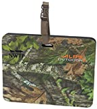 ALPS OutdoorZ NWTF Terrain Hunting Seat, Mossy Oak Obsession