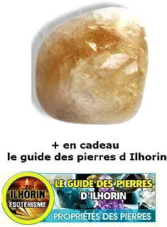 RADHEY KRISHNA GEMS Gemmes de No/ël de Radehey 09.70 carats Pierre pr/écieuse /éthiopienne Multi Opale de feu 100/% Naturelle