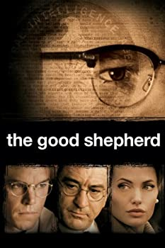 Best the good shepard movie Reviews