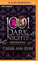 Captured in Ink (1001 Dark Nights: A Montgomery Ink: Boulder Novella)