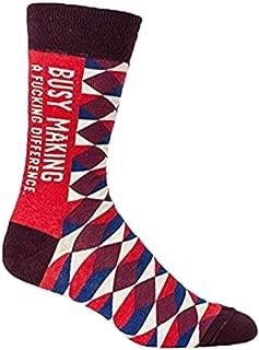 funny inappropriate socks