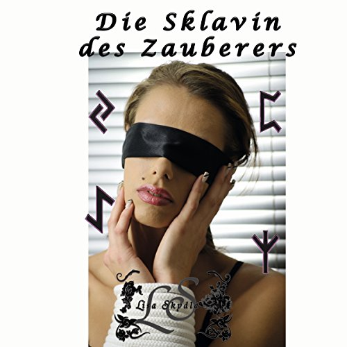Die Sklavin des Zauberer                   By:                                                                                                                                 Lisa Skydla                               Narrated by:                                                                                                                                 Ilona Noß                      Length: 7 hrs and 6 mins     1 rating     Overall 1.0