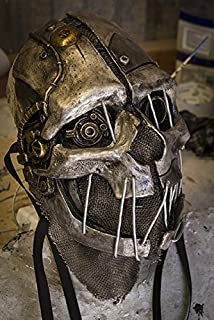 Best for honor cosplay for sale Reviews