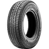 General Grabber HTS60 all_ Season Radial Tire-235/70R16 106T