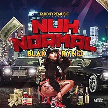 Nuh Normal (Radio Edit)