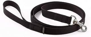 anti bite dog leash