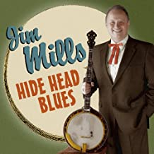 Best jim mills music Reviews
