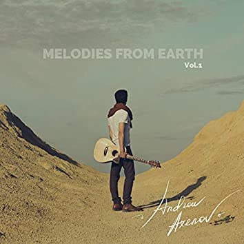 Melodies from Earth, Vol.1