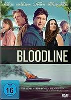 Bloodline - Die komplette erste Season