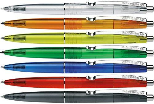 Schneider K20 Icy Colours Kugelschreiber...