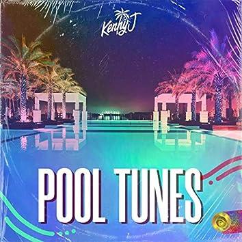 Pool Tunes