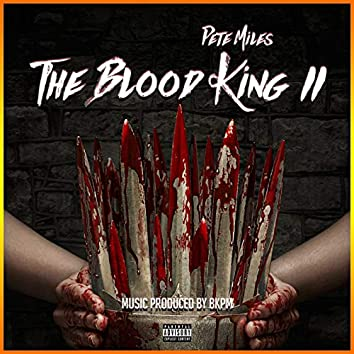 The Blood King II