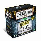 Jogos Concentra - Escape Room