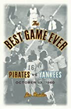 Best game of the states 1960 Reviews