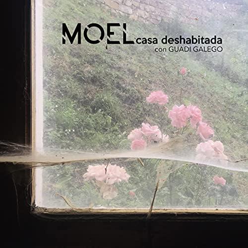 Moel & Guadi Galego
