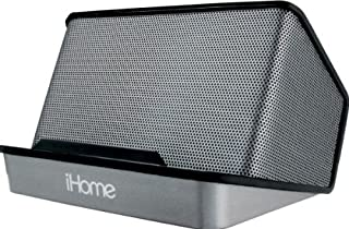 Best speaker dock for ipod shuffle 4th generation Reviews