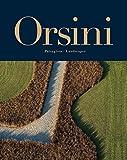 Orsini - Paisagismo