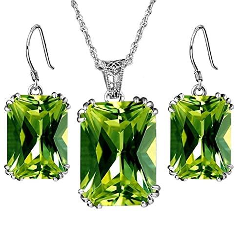 Siwii Diadema para novia, diseño de flores bohemias con perlas de flores