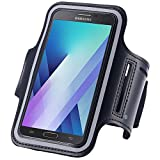 AMPLE Armband Case, Galaxy A6 2018/A8 2018/J6/J4/J7 DUO/J7