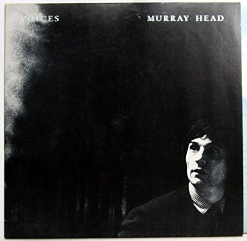 Mercury 6313045 - MURRAY HEAD - Voices :...