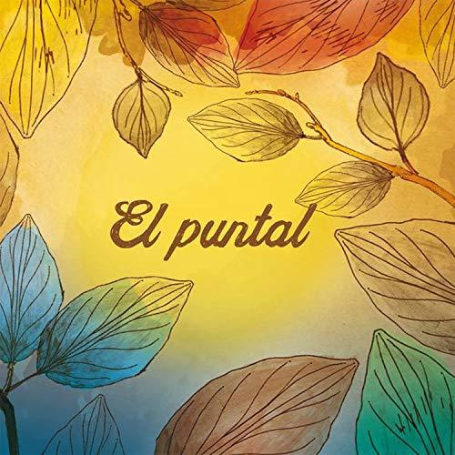 El Puntal
