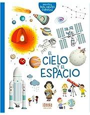 El cielo y el espacio (IDEAKA)