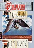 From The Vault L.A. Forum (2Cd+Dvd)