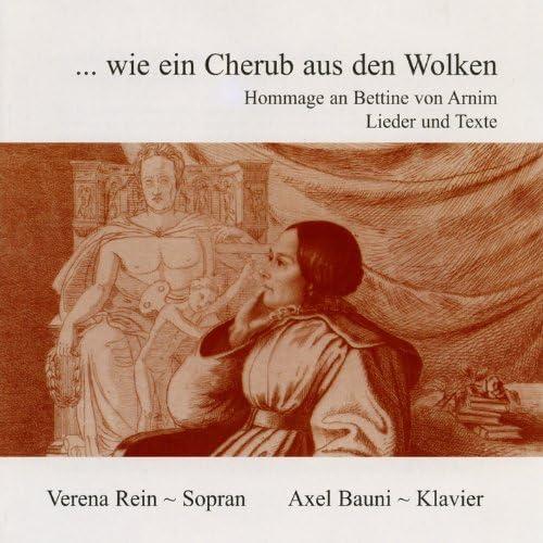 Verena Rein