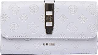 Guess Peony Class Slg Guess Peony Classic Slgtrifold