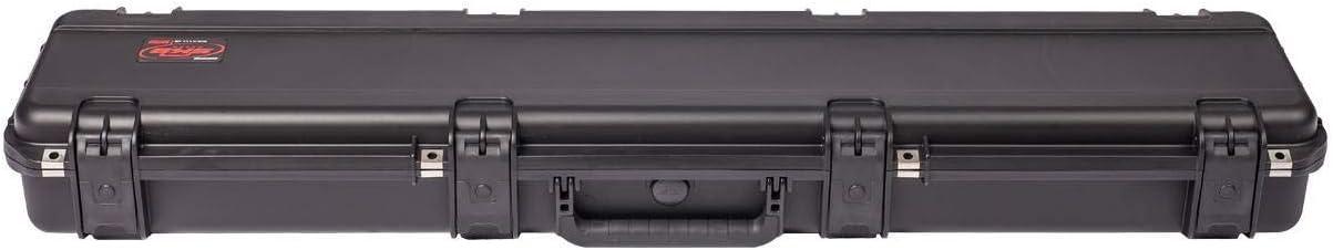 SKB Super Special SALE held Cases 3I-4909-SR Under blast sales iSeries 49