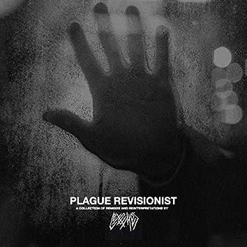 Plague Revisionist