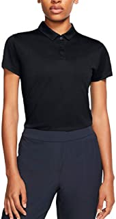 Best nike womens polo Reviews