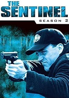 The Sentinel/ Season 2